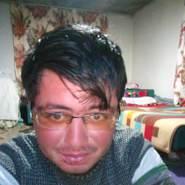 murat732773's profile photo