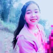 chih834137's profile photo