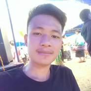 Thong12's profile photo