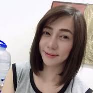 userypmz5306's profile photo