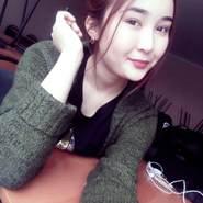 aynurae's profile photo