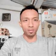 yusefm372023's profile photo