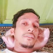habsy5's profile photo