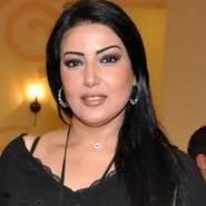 bedourk's profile photo