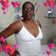 yaimaral7's profile photo