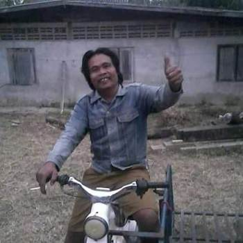 useryku70_Rayong_Độc thân_Nam