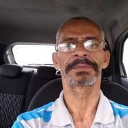 gilsonf901260's profile photo