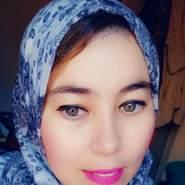 aminal171633's profile photo