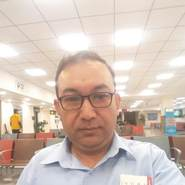 mohammada80809's profile photo