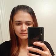 cmaribela's profile photo