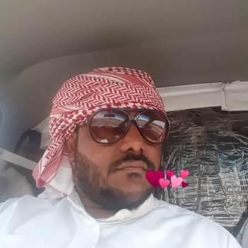 mohameda554194_Al Farwaniyah_Svobodný(á)_Muž