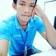 userrzay0472's profile photo