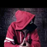 josephs865371's profile photo
