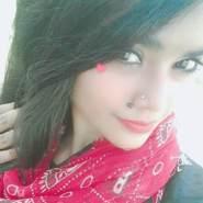 mahan54's profile photo