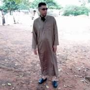 laabidih918526's profile photo