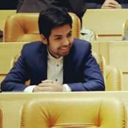 ehsans181724's profile photo