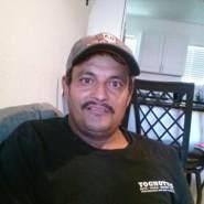 jilbertos494184's profile photo