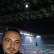 rossonerol's profile photo