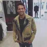 patickjq's profile photo