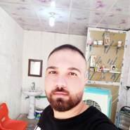aalyaa275396's profile photo