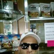 orlandoa962467's profile photo