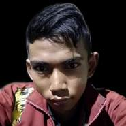 jeprib871712's profile photo