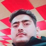lakshyat220789's profile photo