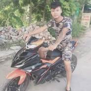 phuong780779's profile photo