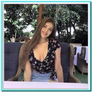 franziska_gartner's profile photo