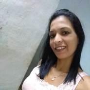 saily27's profile photo