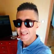 juancar816708's profile photo