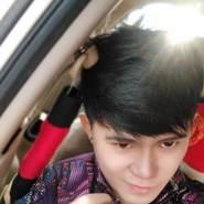 luciferx668491's profile photo