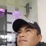antonioaguilar317560's profile photo