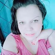 griseldaa29's profile photo