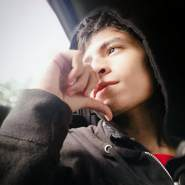 EddieCore1's profile photo