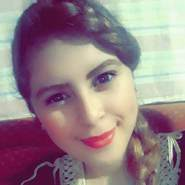 meryemm617421's profile photo
