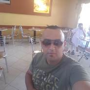 kebir643's profile photo