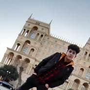 Cemil_19's profile photo