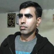 muhammade105749's profile photo