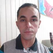ezequielbrito's profile photo