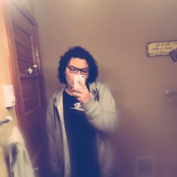 andress624454_Oregon_Single_Male