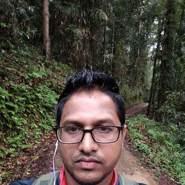 osadapererao's profile photo