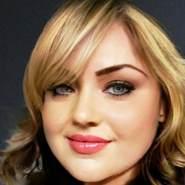 evelina30's profile photo
