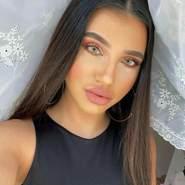 linda881282's profile photo