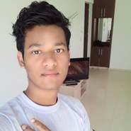 shymu66's profile photo