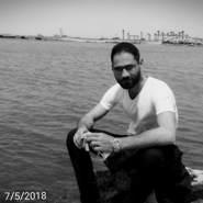 waddaha520894's profile photo