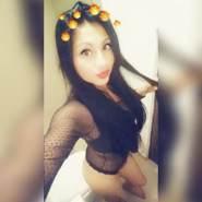 Zarithay's profile photo