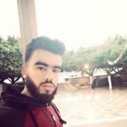 belkacemb301708's profile photo