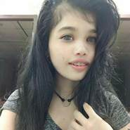 aliyah333733's profile photo