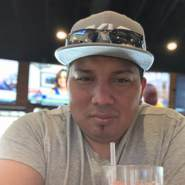 diegoa631177's profile photo